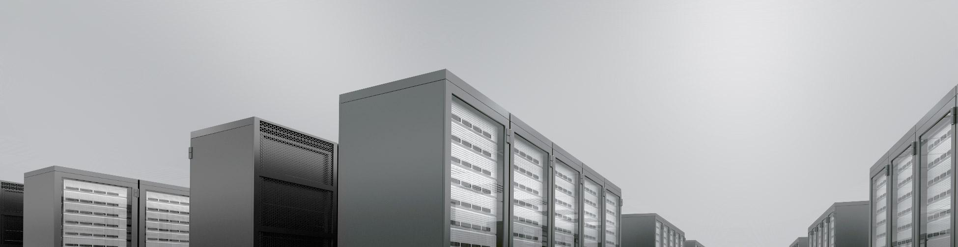 datacentrum1