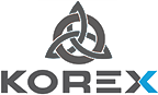 KOREX networks